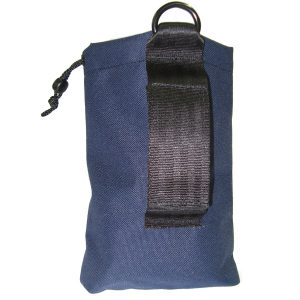 Edge Kit Bag Large